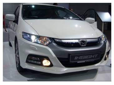 honda-facelift