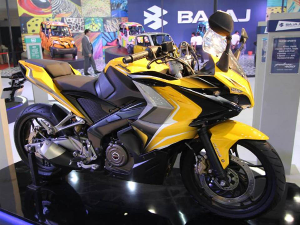 These upcoming Bikes will Thrill the Indian Market in2017